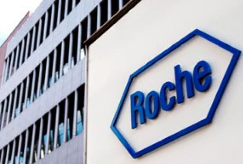 Una buena parte del dinero de marketing de Roche y el resto se destina a comprar voluntades en las más altas esferas de la política para instaurar el despilfarro como política de Estado