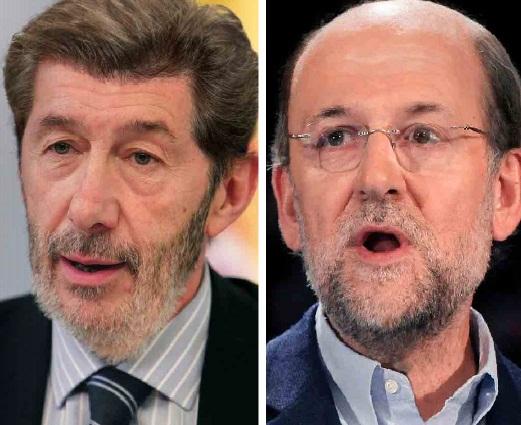 La suma de los votos a PP y PSOE ha bajado desde el 73,3% en noviembre al 60,1%. Un 18% menos. Nunca se había producido semejante castigo.