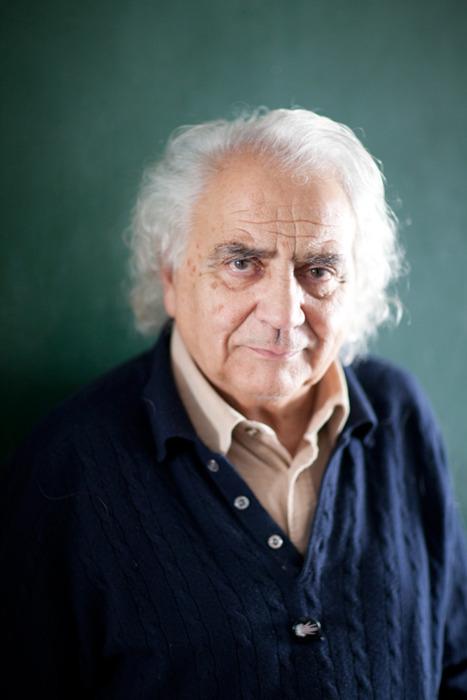 Jordi Grau