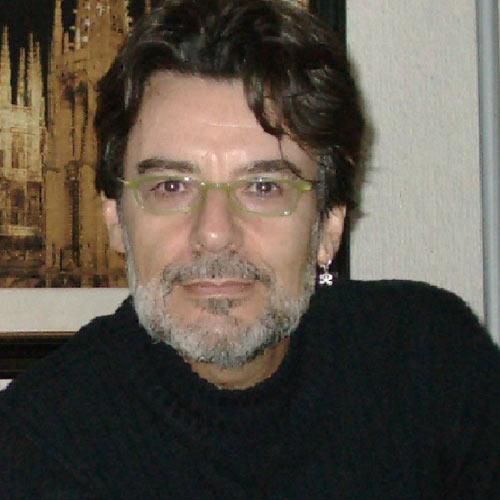 Javier Diez Moro