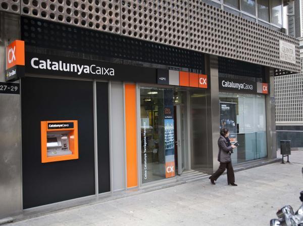 Transformación de Caixa Cataluña en un banco público, cuyo poder y capacidad de control esté en manos de sus ahorradores y depositantes, los verdaderos dueños del dinero.