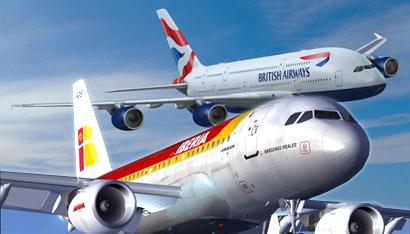"""Quieren ocultar que todo es consecuencia de la venta de Iberia a la Britsh Airways, y que ocurre lo que decía el multimillonario norteamericano Donald Trump: """"es el momento de aprovecharse de España te lo dan todo por nada""""."""