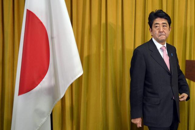 """Detrás de los """"mensajes anti-chinos"""" de los nuevos presidentes de Japón y Corea del Sur, está la intención de Washington de lanzar a sus peones locales contra el ascenso de Pekín."""