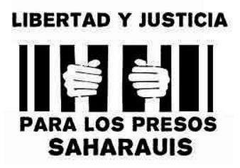Numerosas organizaciones de derechos humanos piden una revisión del juicio y que este sea justo