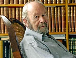 Premio Cervantes 2012