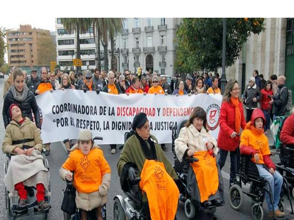 No hay dinero para dependientes pero los presupuestos de la Generalitat Valenciana dedican al pago de intereses de la deuda 1.200 millones de euros (7,5% más que en 2013).