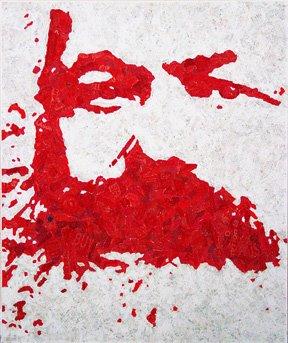 Lo que se enfrentan son dos concepciones del mundo antagónicas, el materialismo revolucionario del marxismo y el idealismo y humanismo burgués