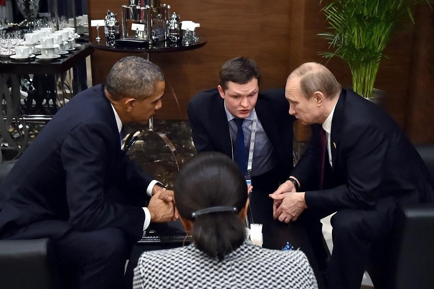 Todo apunta a un claro perdedor en esta partida: el hegemonismo norteamericano. Después de cinco años de sangrienta contienda, no sólo el régimen de Al Assad no parece que vaya a caer, sino que la influencia y el protagonismo de Rusia e Irán en la región se han multiplicado.