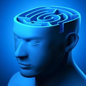 En la confusión diagnóstica síntomas como la hiperactividad se transforman en enfermedades