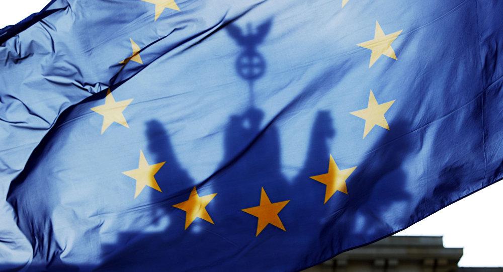 ¿Quién persigue el rearme de Europa?