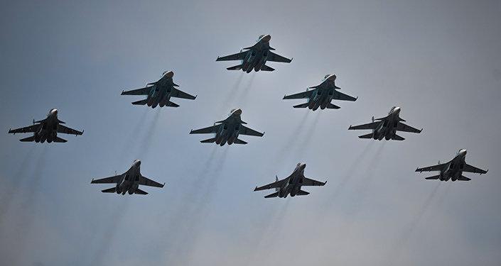 Aumenta la presencia militar USA en Asia