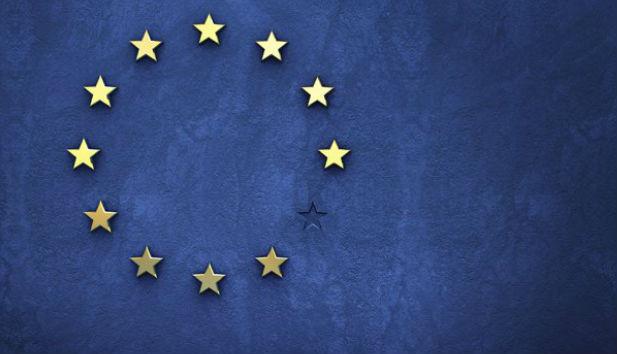 Trump carga el Brexit contra Europa