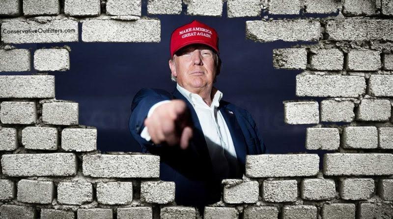 Hispanos, derribando muros