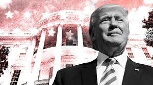 Trump, un desafío para el mundo
