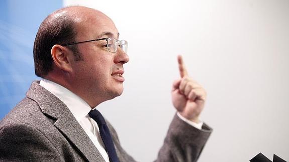 Murcia, otra oportunidad para el gobierno de progreso