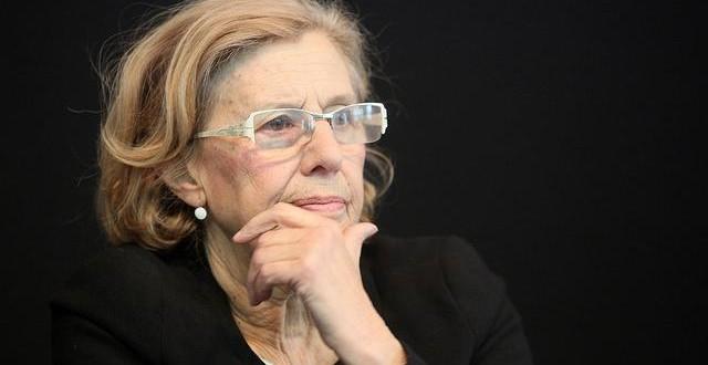 Carmena investiga la venta de 1.860 viviendas públicas a fondos buitre