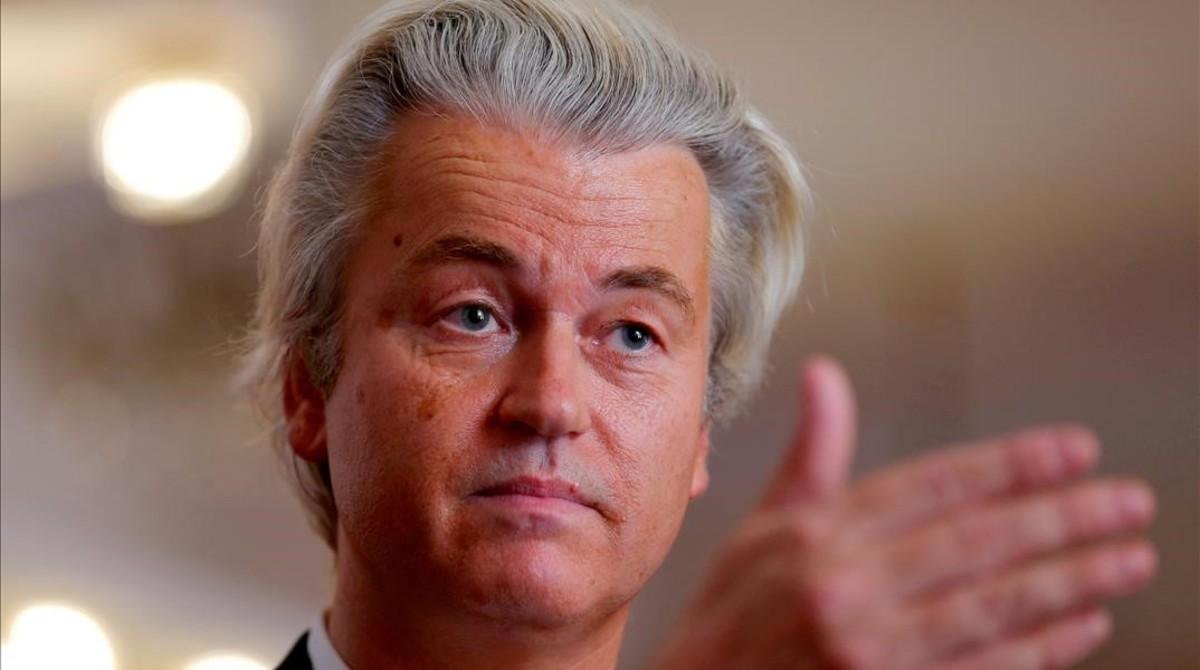 Bruselas propone expulsar a un millón de inmigrantes