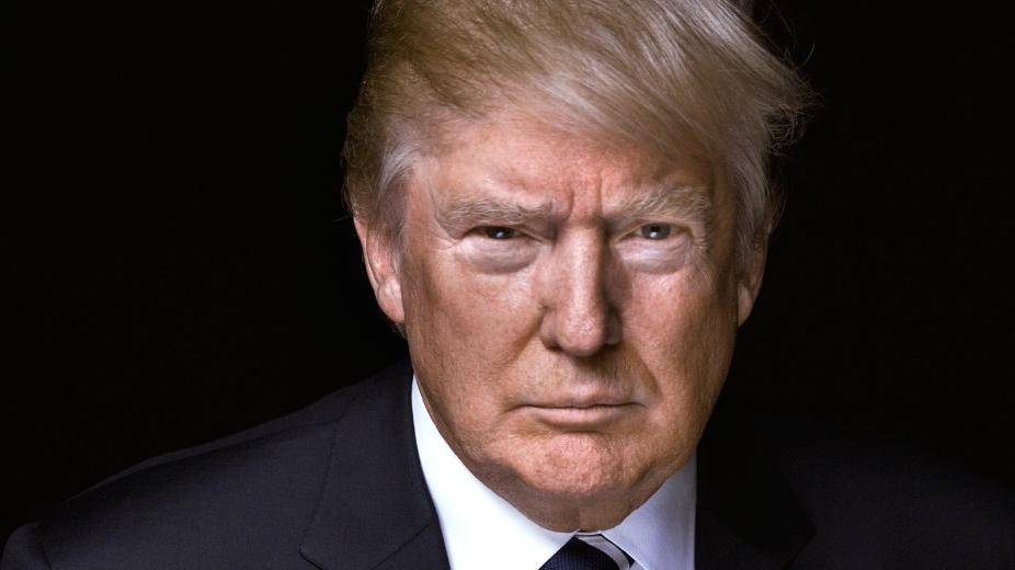 La estrategia detrás de Trump