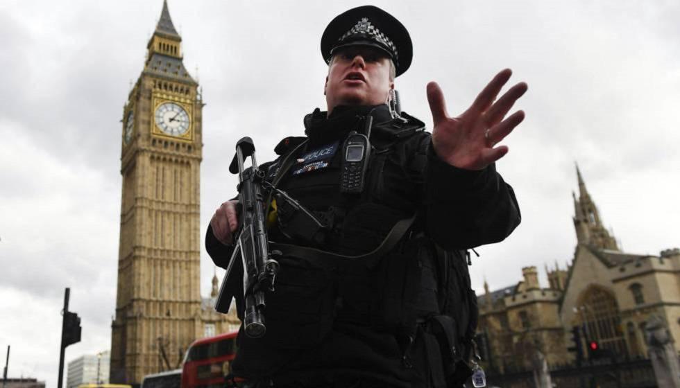 El terror vuelve a golpear a una Europa en crisis
