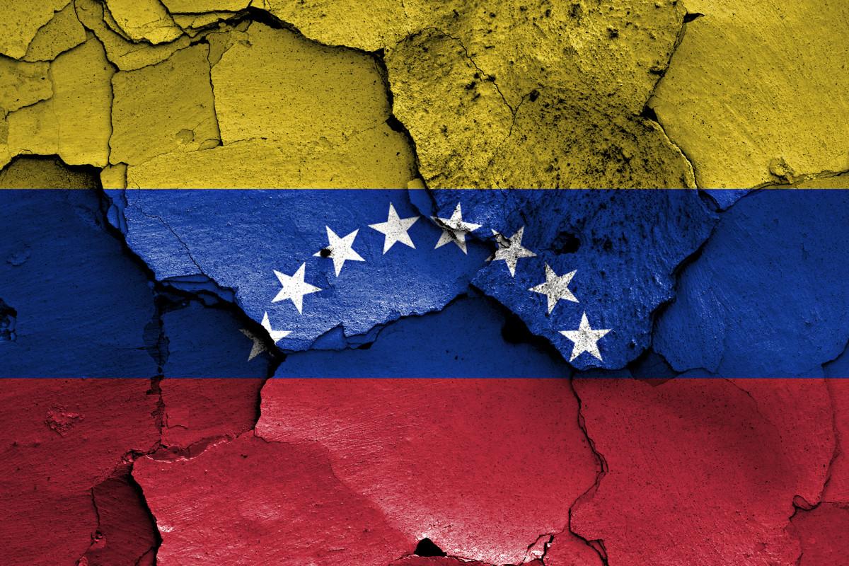 ¿Venezuela hacia el abismo? ¿Cui prodest?