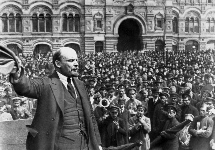 Una feroz batalla por mantener y consolidar la Revolución