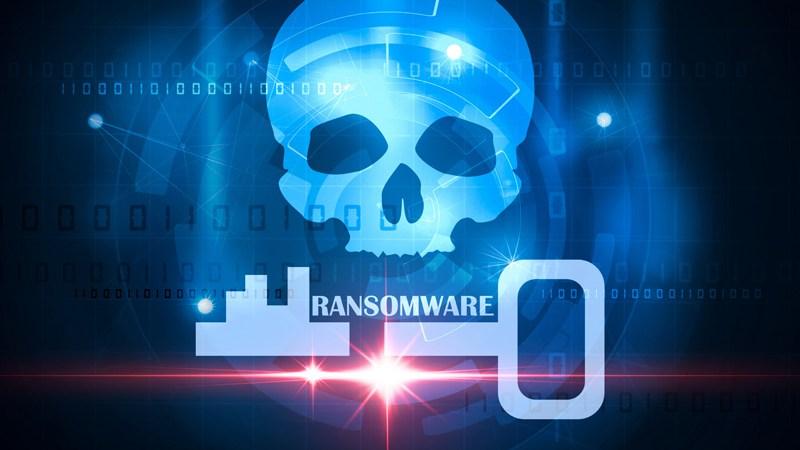 La guerra de ciberataques