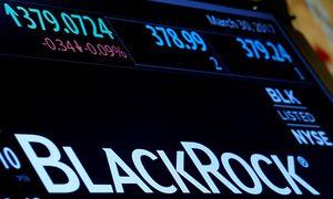 El ascenso silencioso de BlackRock