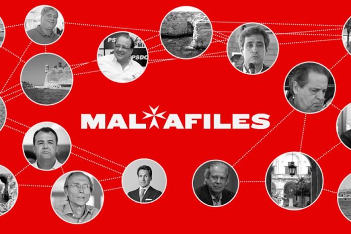 Un paraíso fiscal en el Mediterráneo: 'Malta Files