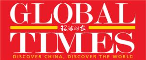 China debe seguir adelante mientras Occidente se hunde en el caos