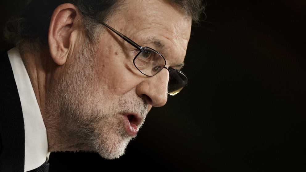 5 razones más por las que cambiar al gobierno de Rajoy