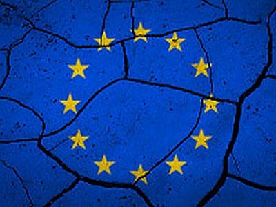 Europa: entre la irrelevancia y la fantasía