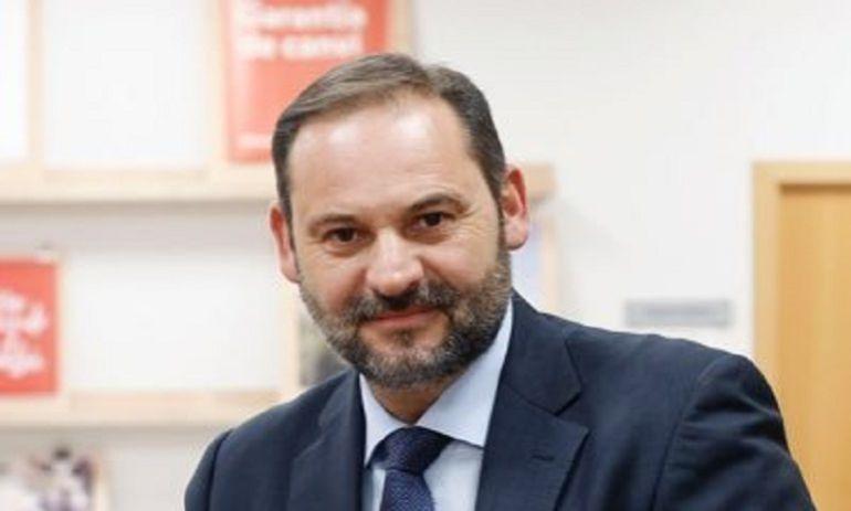 El PSOE trabaja con dos pies para formar una mayoría parlamentaria con UP y C´s