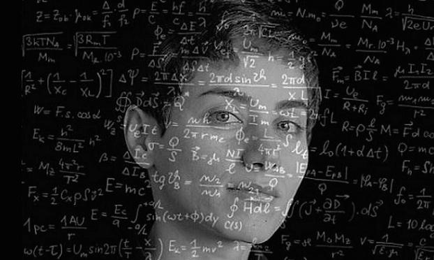 Maryam Mirzakhani, la punta de un iceberg