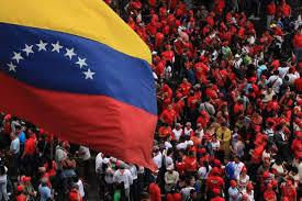 Una oportunidad para la paz en Venezuela