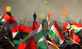 Kurdistan; lo que es -y lo que no es- independencia