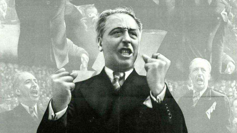 ¿Companys era independentista… o reforzó la unidad de Cataluña con la España progresista?