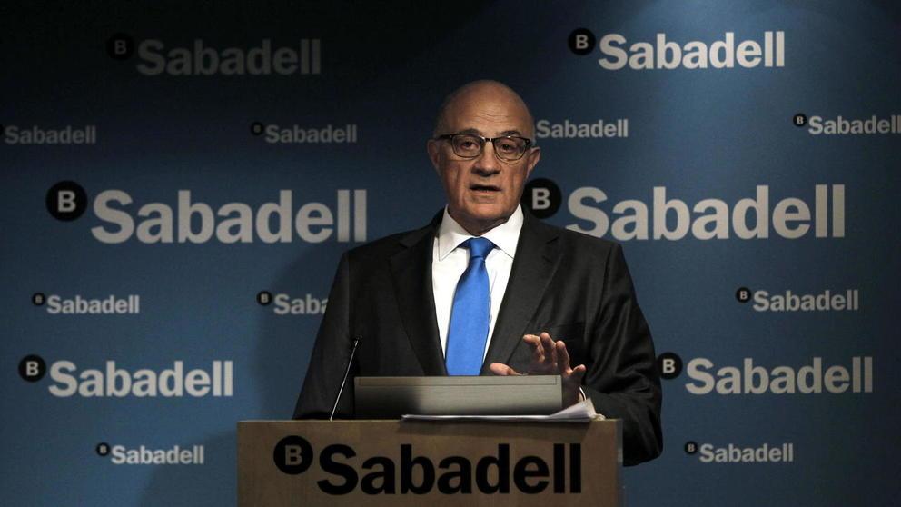 La gran burguesía catalana toma posición contra la DUI
