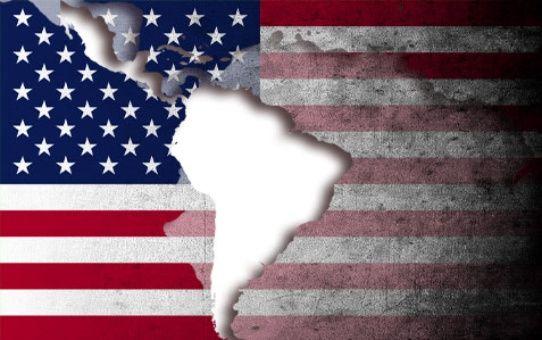 12 de Octubre. La leyenda negra del mundo hispano