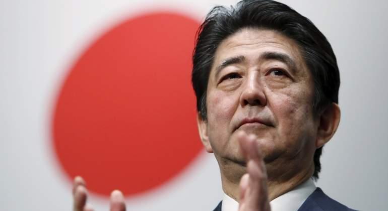 La victoria de Shinzo Abe despeja el camino para el rearme militar de Japón