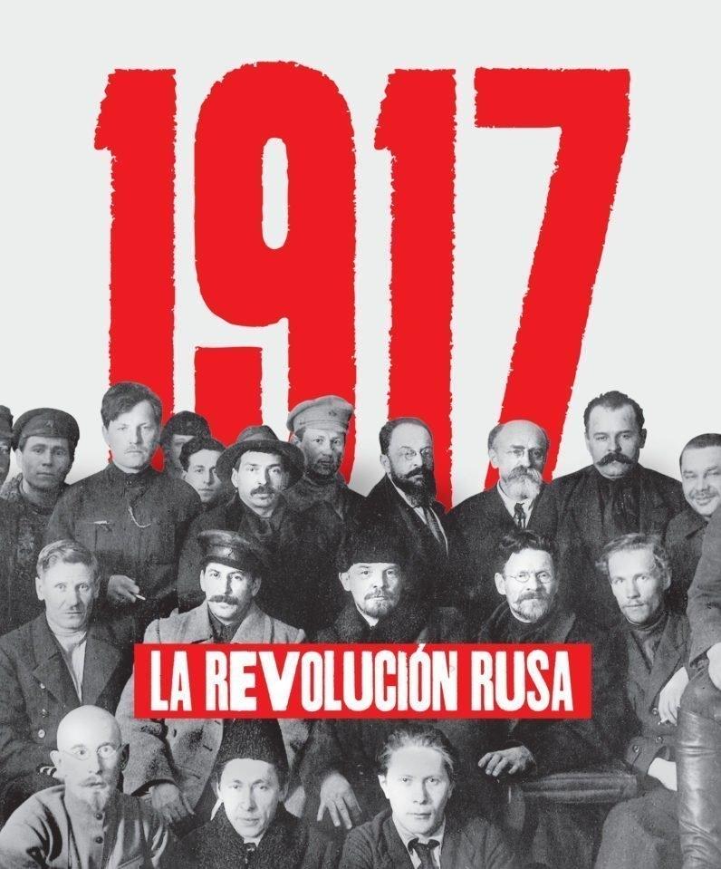 Las conquistas y transformaciones revolucionarias