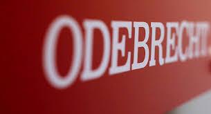 Odebrecht, destapada la mayor trama de corrupción de América Latina