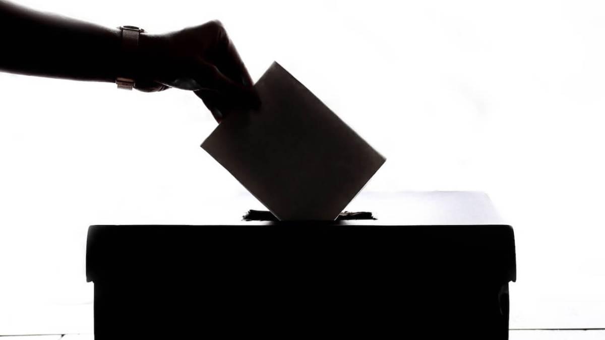 Mayoría de votos por la unidad... pero gobierno independentista