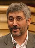 Antonio Robles.