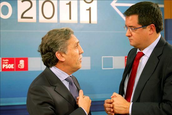 En la elaboración del informe ha participado, por parte española, la Fundación Alternativas del PSOE, lo que hace suponer que expresa la opinión del gobierno de Zapatero