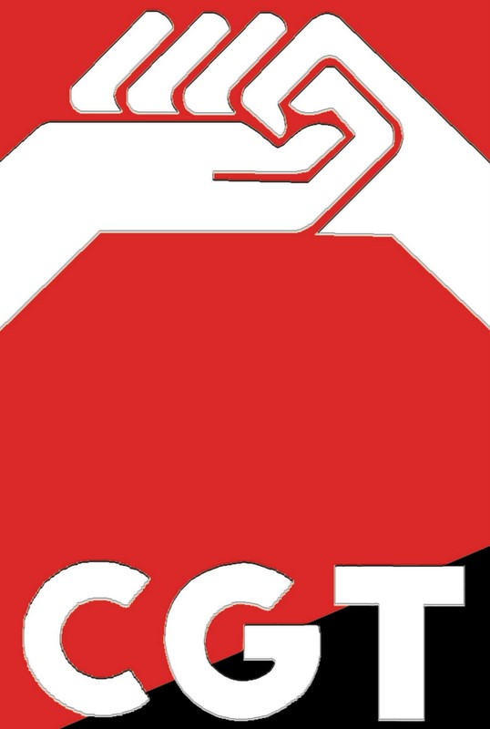 La CGT denuncia al gobierno, al capital financiero y al empresariado