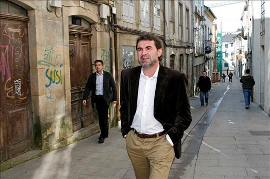 Después de tanto adoctrinamiento para crear un conflicto entre los gallegos y el resto de los españoles, la inmensa mayoría de los votantes del BNG no siente ningún conflicto