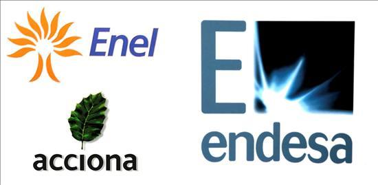 El ICO, prestó 500 millones a Acciona hace dos años, cuando intentaba disputar la alemana E.ON el control de Endesa