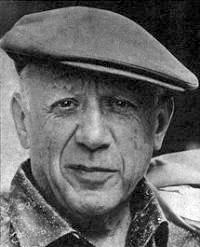 Picasso, la modernidad en la National Gallery