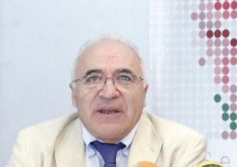 Entrevista a Juan José Tamayo