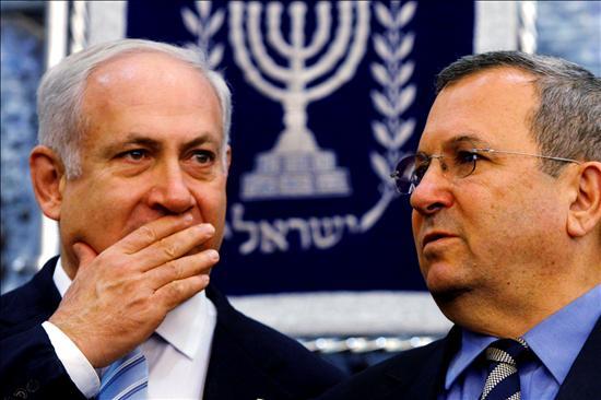 el Aviv ha reaccionado airada, amenazando con retirar a los países de la UE la condición de interlocutores válidos. Acostumbrados a la impunidad total, no están dispuestos a tolerar que nadie –nadie que no sea Washington- cuestione lo que ellos consideran asuntos internos.(EFE)